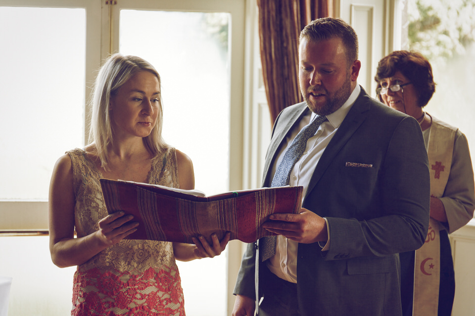 Wedding-photographer-wicklow-south-dublin_Tinakilly_110.jpg