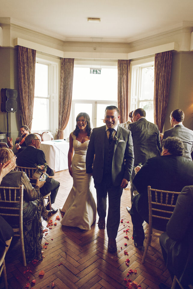 Wedding-photographer-wicklow-south-dublin_Tinakilly_113.jpg