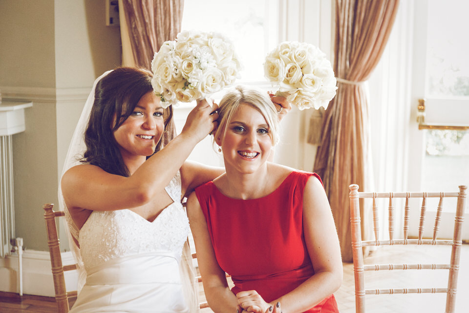 Wedding-photographer-wicklow-south-dublin_Tinakilly_131.jpg