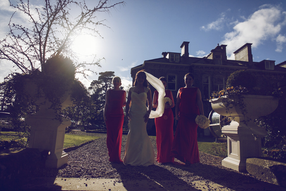 Wedding-photographer-wicklow-south-dublin_Tinakilly_134.jpg