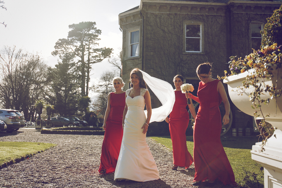 Wedding-photographer-wicklow-south-dublin_Tinakilly_133.jpg