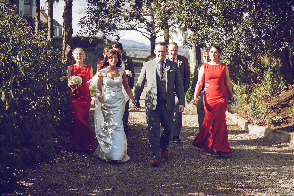 Wedding-photographer-wicklow-south-dublin_Tinakilly_135.jpg