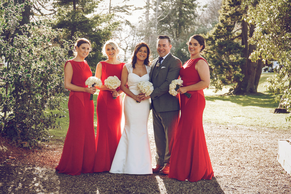 Wedding-photographer-wicklow-south-dublin_Tinakilly_136.jpg