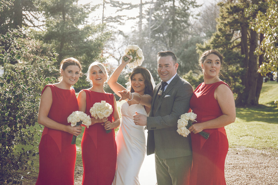 Wedding-photographer-wicklow-south-dublin_Tinakilly_138.jpg