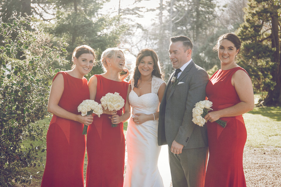 Wedding-photographer-wicklow-south-dublin_Tinakilly_139.jpg