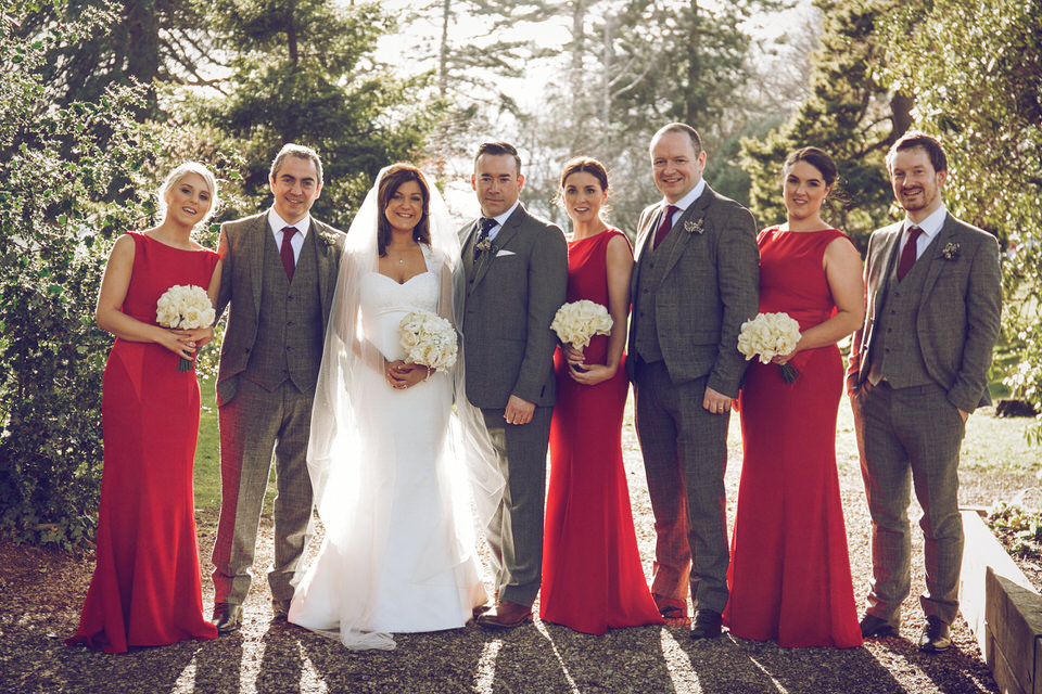 Wedding-photographer-wicklow-south-dublin_Tinakilly_141.jpg