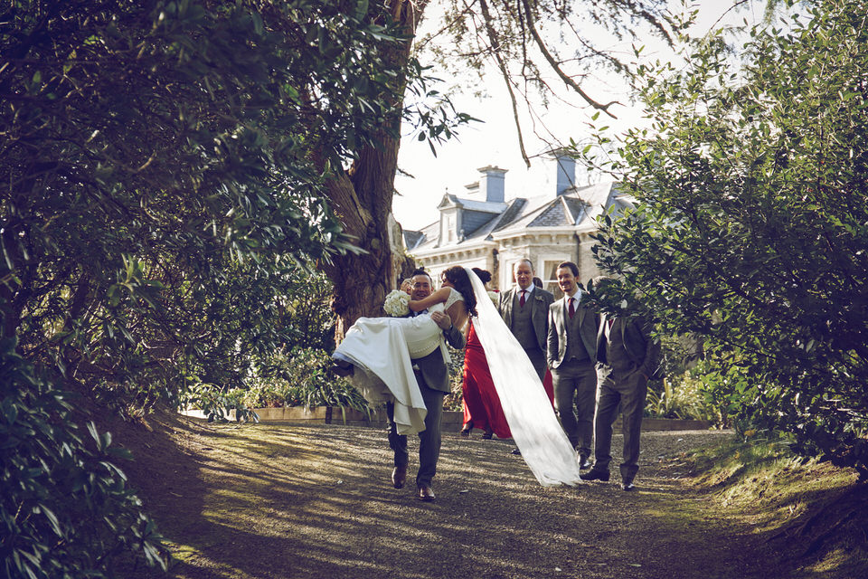 Wedding-photographer-wicklow-south-dublin_Tinakilly_143.jpg