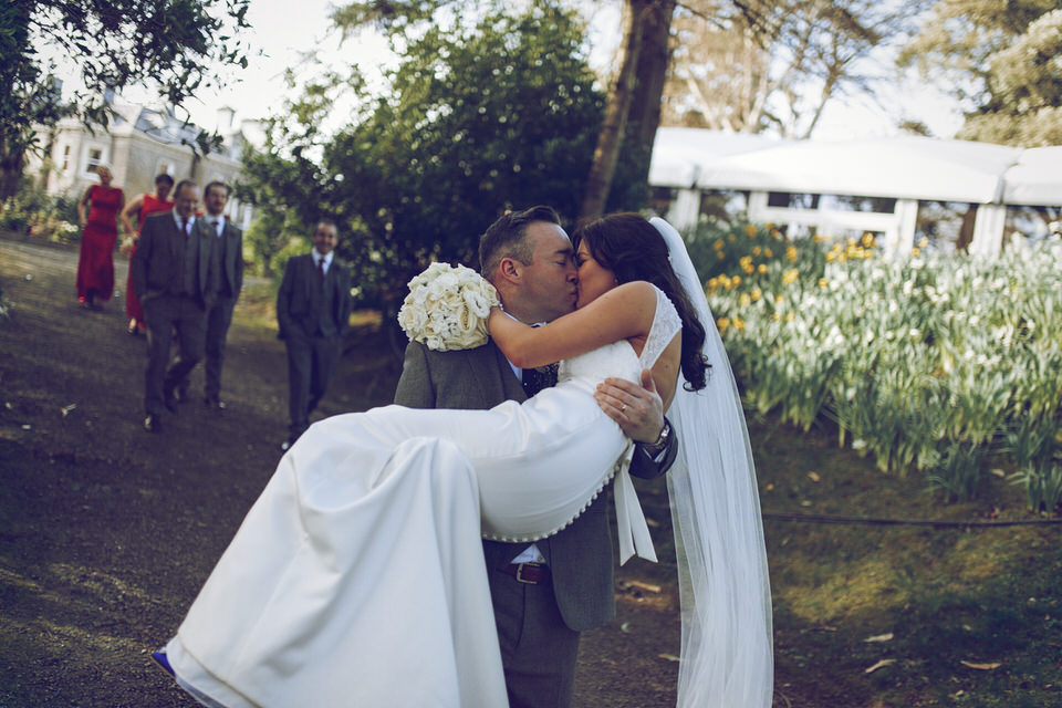 Wedding-photographer-wicklow-south-dublin_Tinakilly_145.jpg
