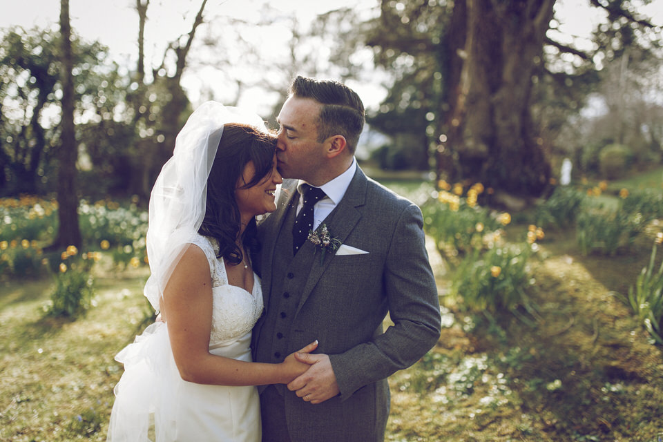 Wedding-photographer-wicklow-south-dublin_Tinakilly_147.jpg