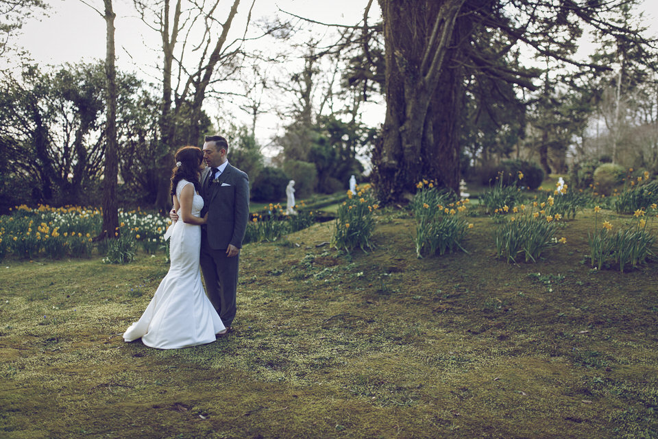 Wedding-photographer-wicklow-south-dublin_Tinakilly_148.jpg