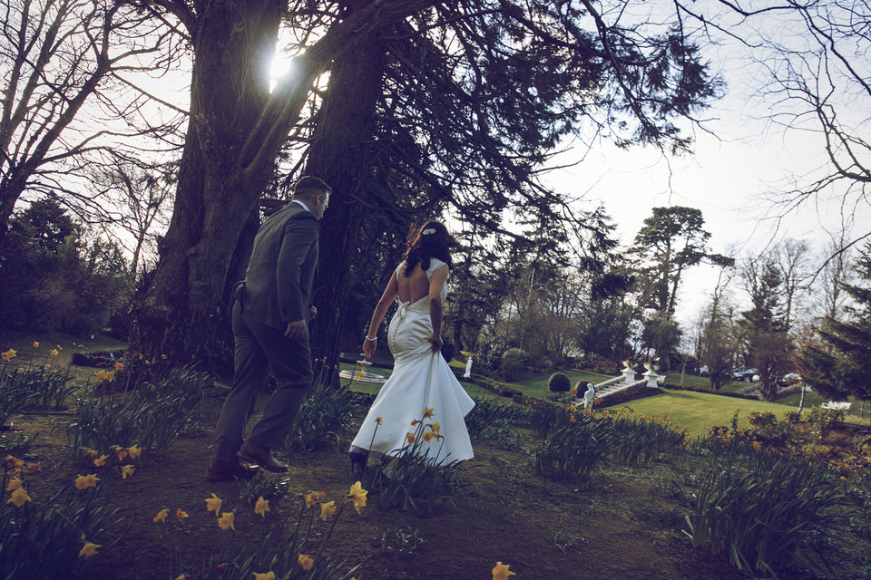 Wedding-photographer-wicklow-south-dublin_Tinakilly_149.jpg