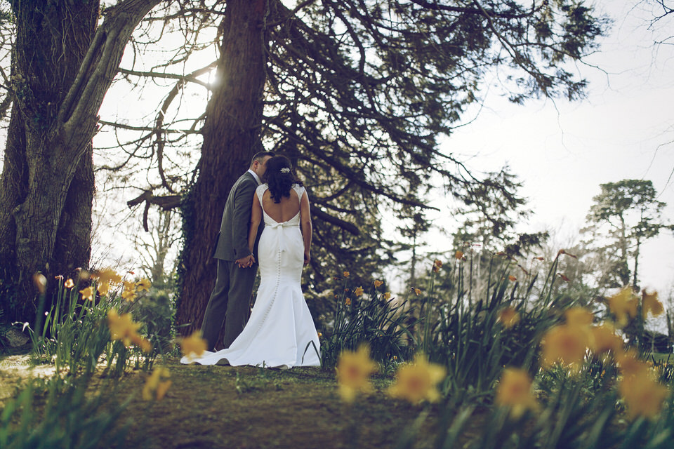 Wedding-photographer-wicklow-south-dublin_Tinakilly_152.jpg