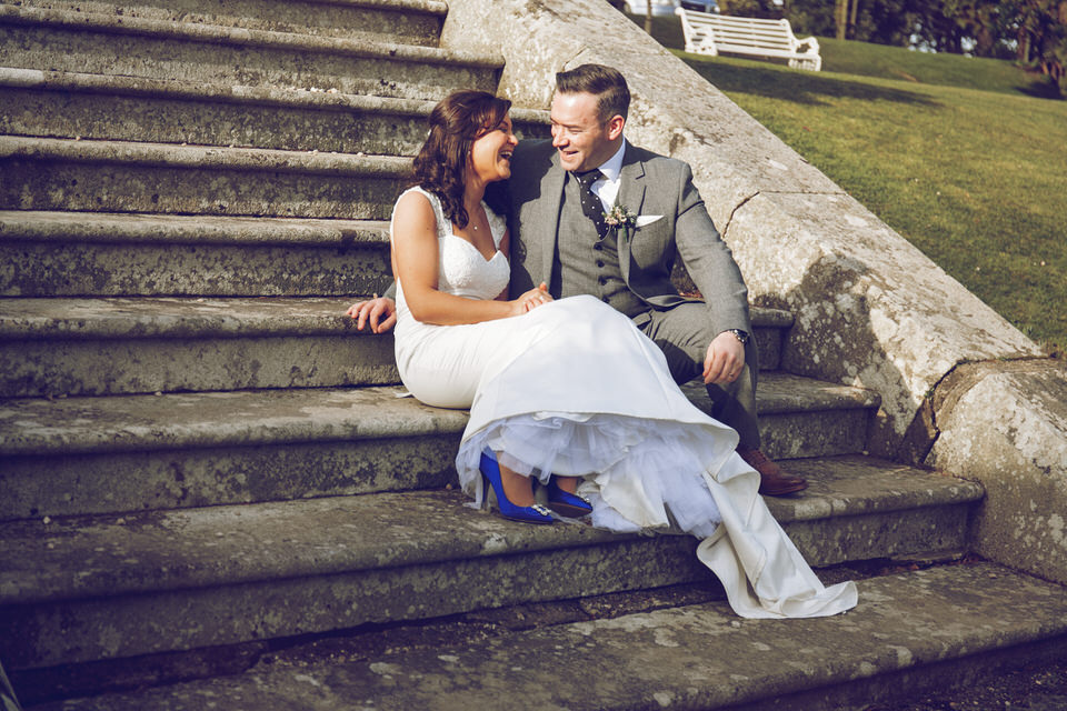 Wedding-photographer-wicklow-south-dublin_Tinakilly_157.jpg