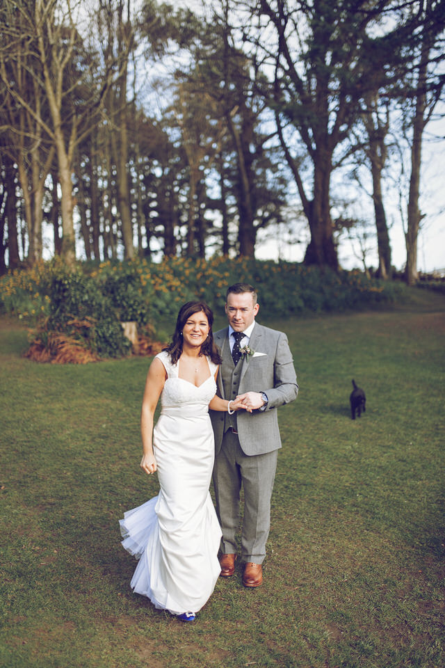 Wedding-photographer-wicklow-south-dublin_Tinakilly_156.jpg