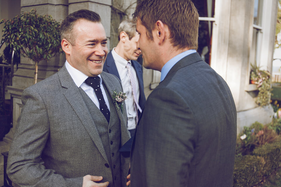 Wedding-photographer-wicklow-south-dublin_Tinakilly_164.jpg