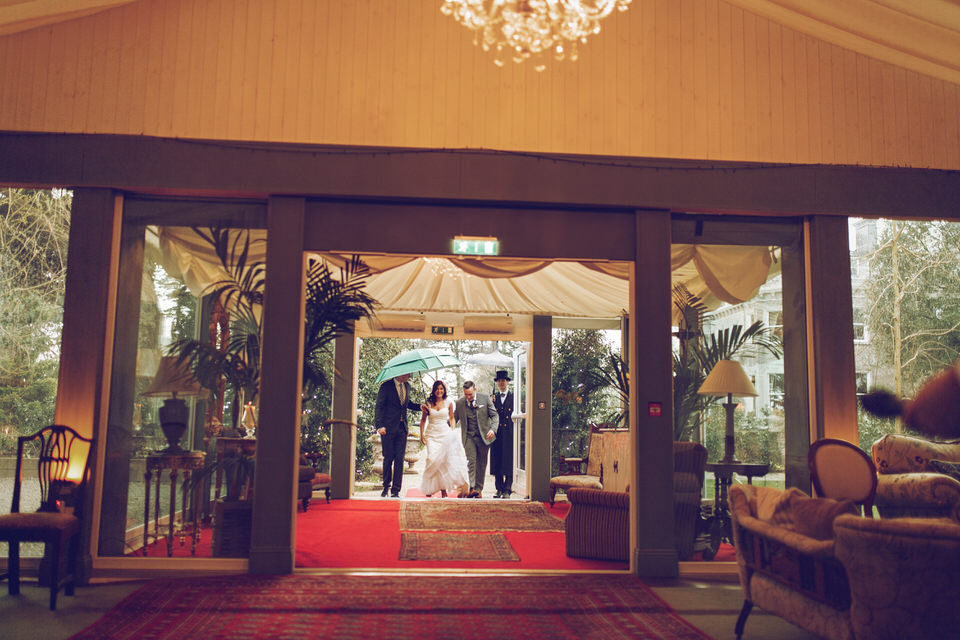Wedding-photographer-wicklow-south-dublin_Tinakilly_169.jpg