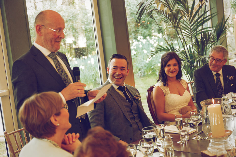 Wedding-photographer-wicklow-south-dublin_Tinakilly_173.jpg