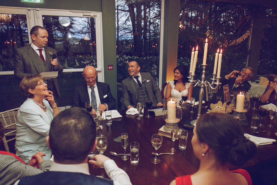 Wedding-photographer-wicklow-south-dublin_Tinakilly_177.jpg