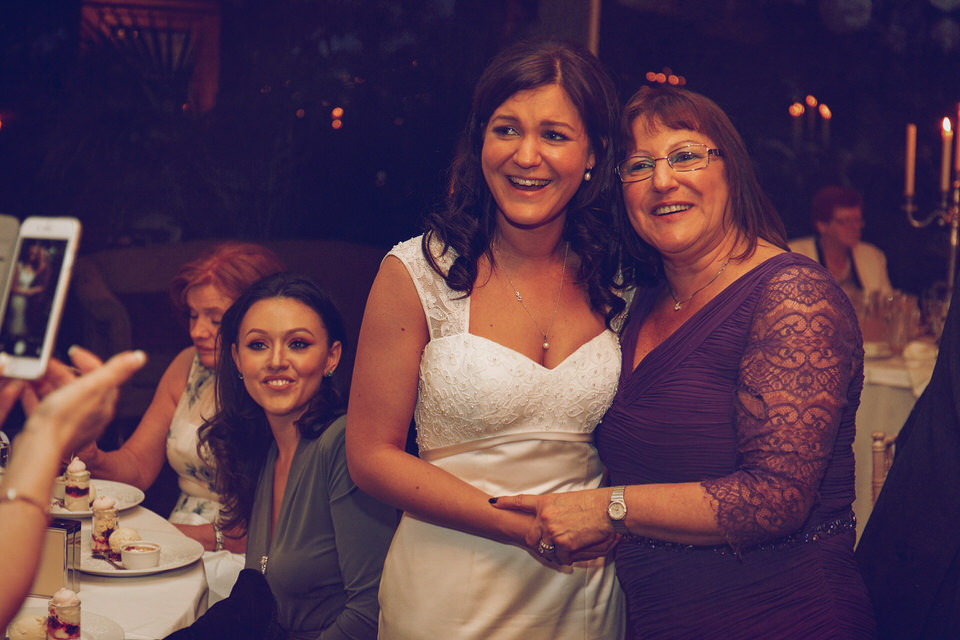 Wedding-photographer-wicklow-south-dublin_Tinakilly_180.jpg