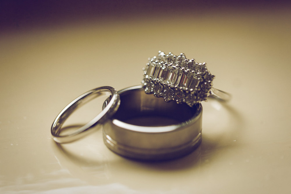 Brooklodge-wicklow-wedding-photographer_006.jpg