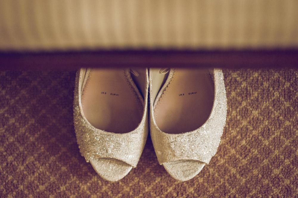 Brooklodge-wicklow-wedding-photographer_007.jpg