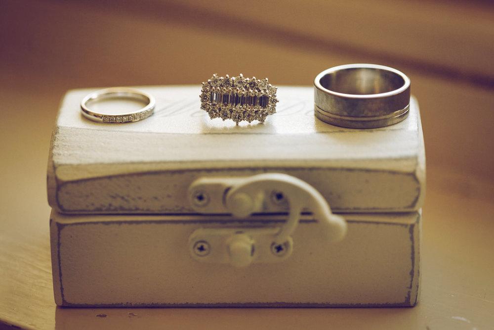 Brooklodge-wicklow-wedding-photographer_008.jpg