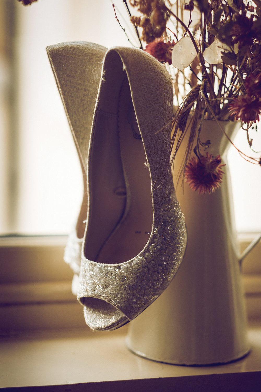 Brooklodge-wicklow-wedding-photographer_009.jpg