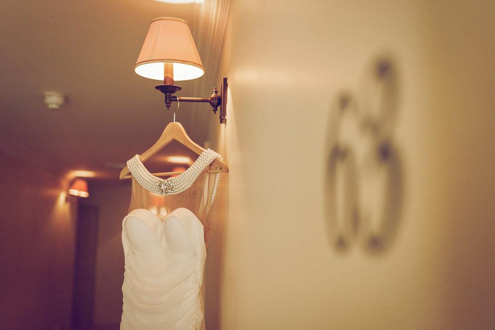 Brooklodge-wicklow-wedding-photographer_015.jpg