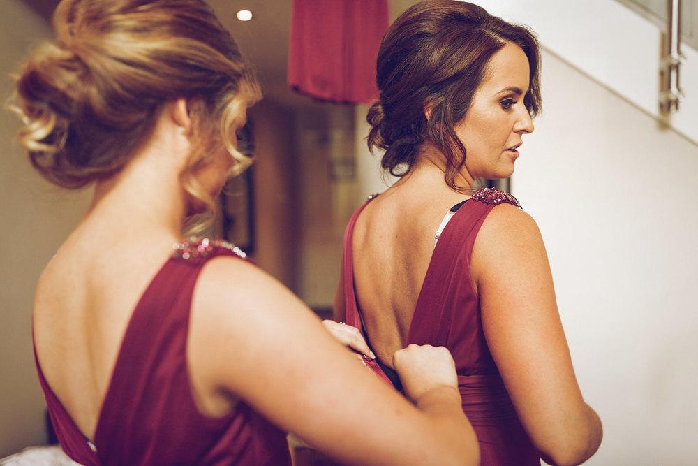 Brooklodge-wicklow-wedding-photographer_019.jpg