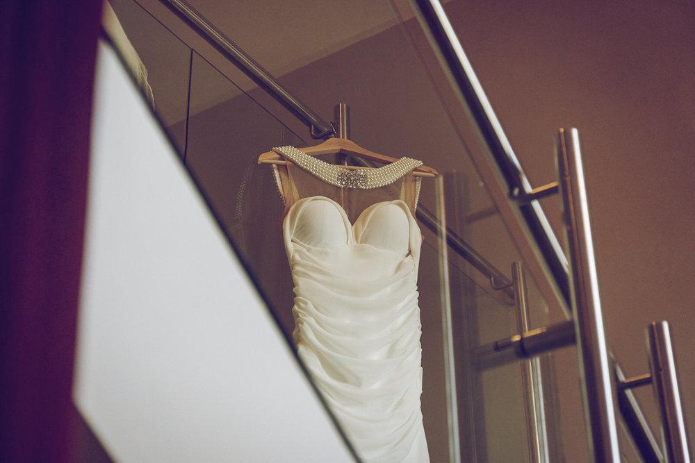 Brooklodge-wicklow-wedding-photographer_020.jpg