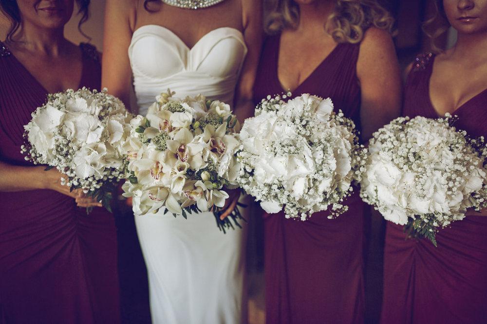 Brooklodge-wicklow-wedding-photographer_023.jpg
