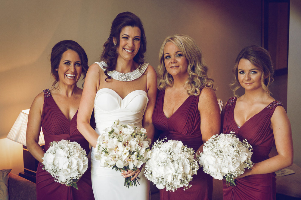 Brooklodge-wicklow-wedding-photographer_025.jpg