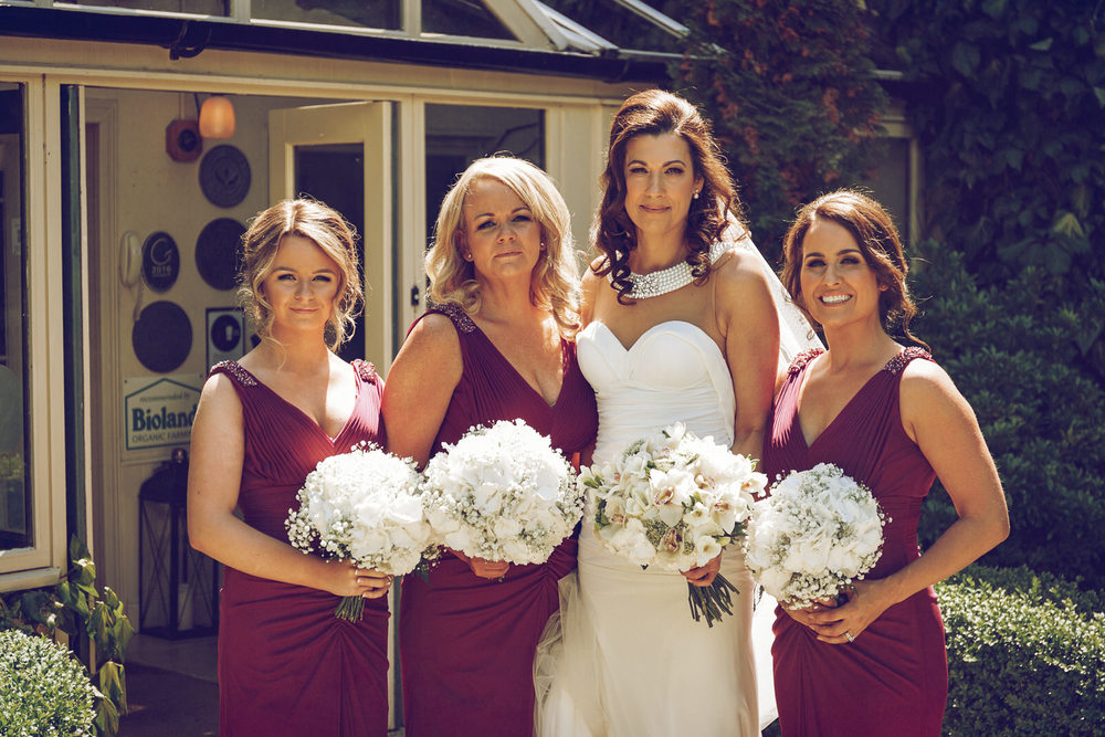 Brooklodge-wicklow-wedding-photographer_027.jpg