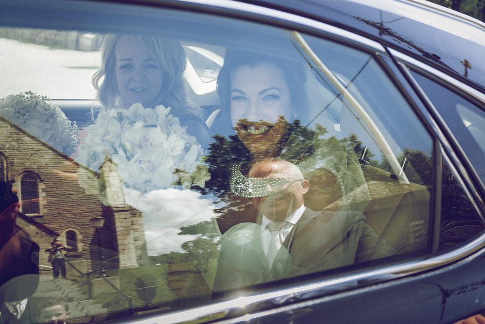 Brooklodge-wicklow-wedding-photographer_030.jpg