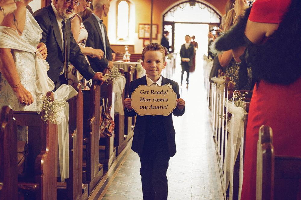 Brooklodge-wicklow-wedding-photographer_033.jpg