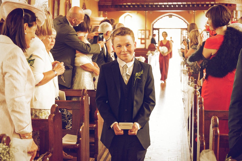 Brooklodge-wicklow-wedding-photographer_034.jpg