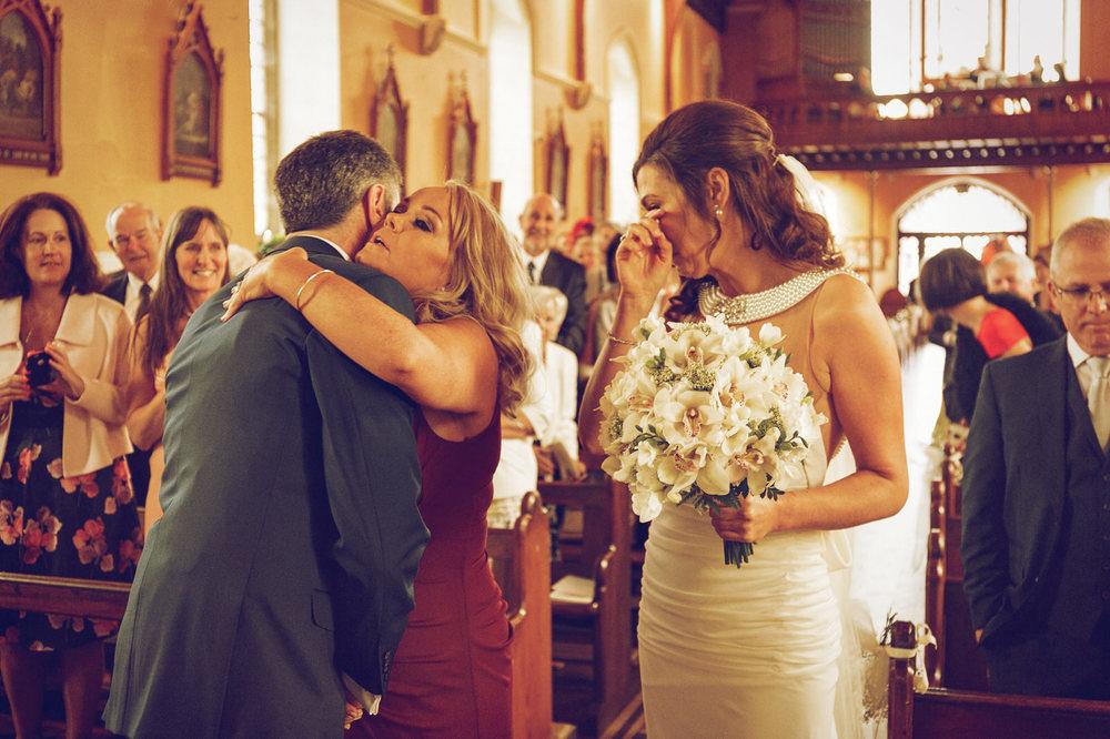 Brooklodge-wicklow-wedding-photographer_036.jpg