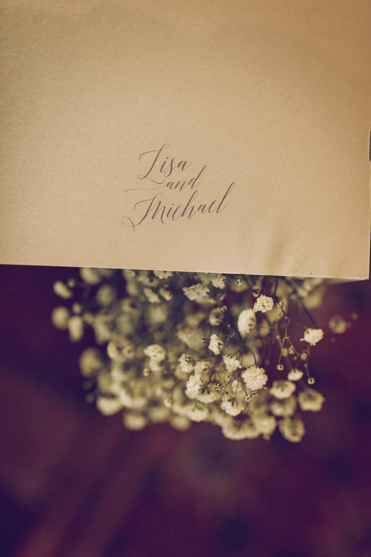 Brooklodge-wicklow-wedding-photographer_038.jpg