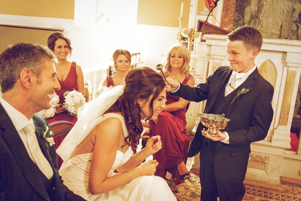 Brooklodge-wicklow-wedding-photographer_040.jpg