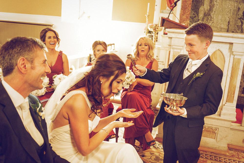 Brooklodge-wicklow-wedding-photographer_041.jpg