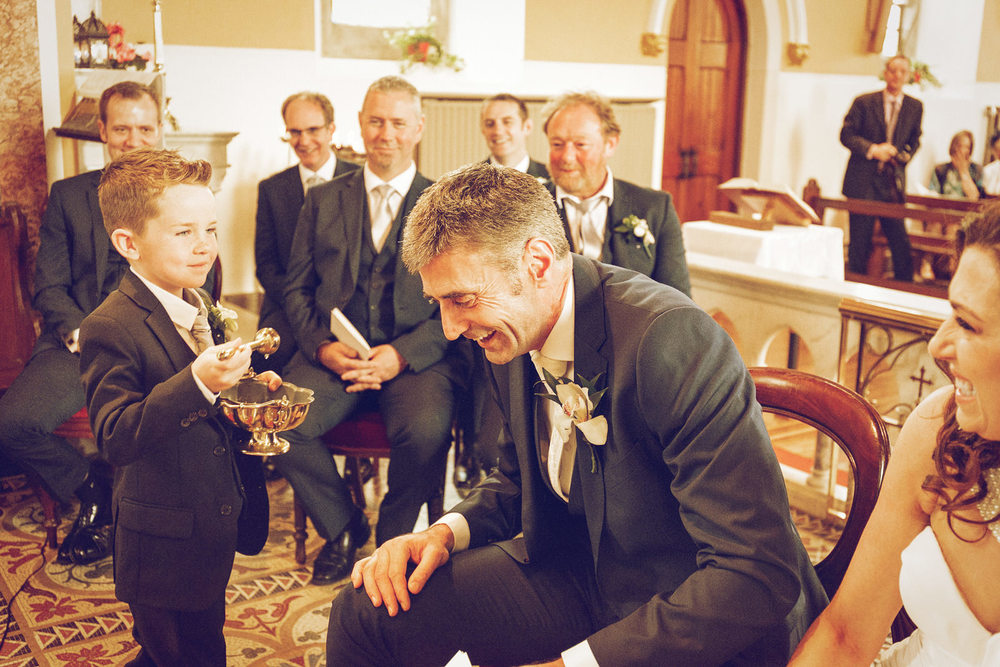 Brooklodge-wicklow-wedding-photographer_042.jpg