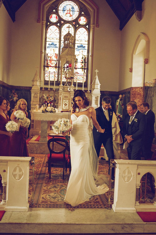 Brooklodge-wicklow-wedding-photographer_045.jpg