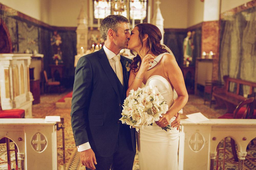 Brooklodge-wicklow-wedding-photographer_049.jpg