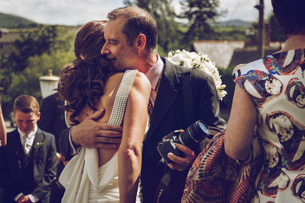 Brooklodge-wicklow-wedding-photographer_053.jpg