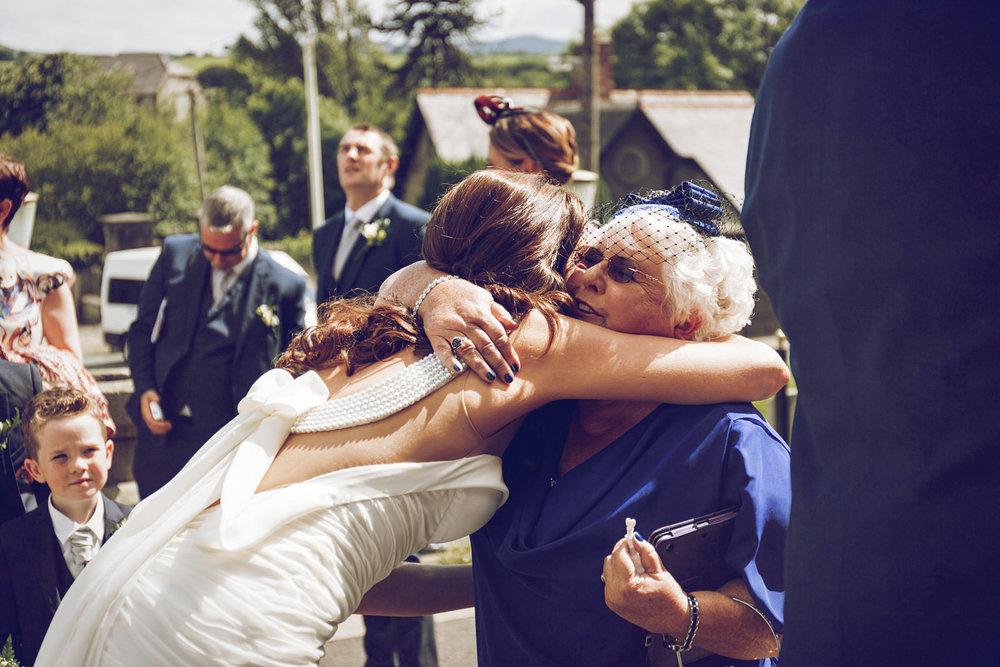 Brooklodge-wicklow-wedding-photographer_058.jpg