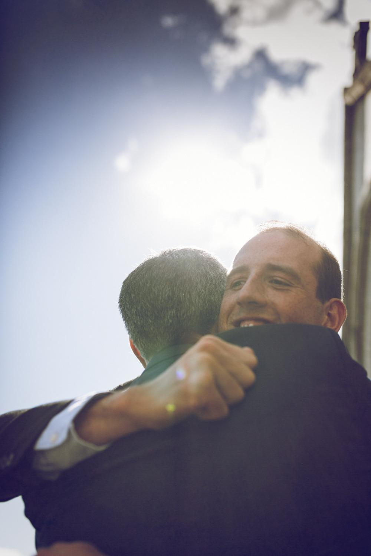 Brooklodge-wicklow-wedding-photographer_060.jpg