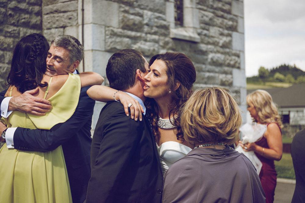 Brooklodge-wicklow-wedding-photographer_062.jpg