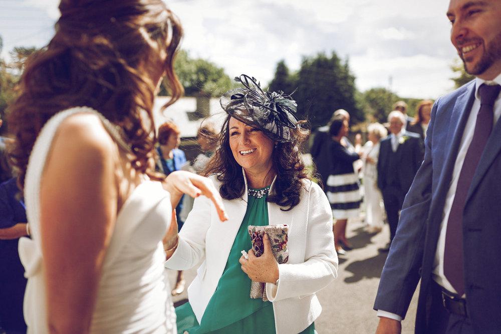 Brooklodge-wicklow-wedding-photographer_064.jpg