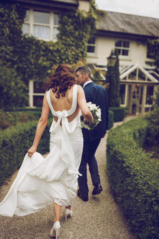 Brooklodge-wicklow-wedding-photographer_067.jpg