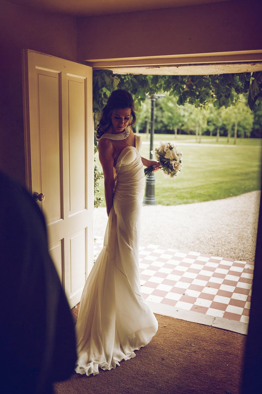 Brooklodge-wicklow-wedding-photographer_069.jpg
